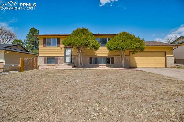 5070 Whimsical Drive, Colorado Springs, CO 80917 (#7356982) :: Fisk Team, RE/MAX Properties, Inc.