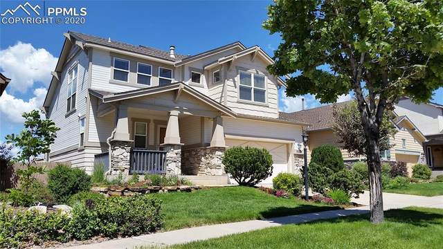 9524 Newport Plum Court, Colorado Springs, CO 80920 (#7357155) :: Fisk Team, RE/MAX Properties, Inc.