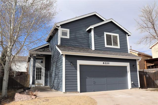 6220 Herriot Grove, Colorado Springs, CO 80922 (#7357438) :: Fisk Team, RE/MAX Properties, Inc.