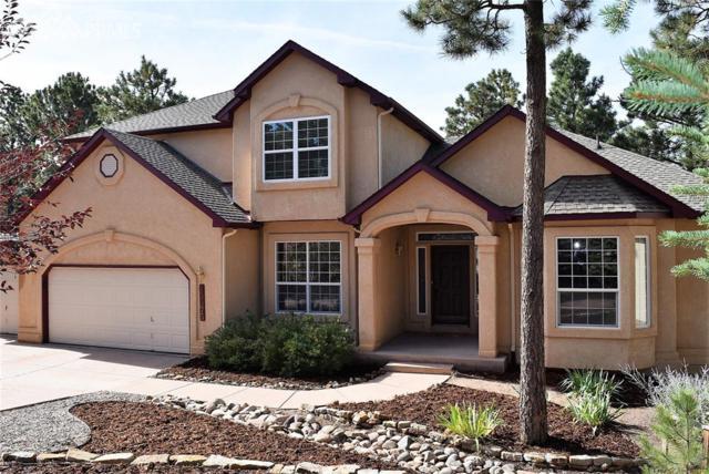 15575 Pineneedle Court, Colorado Springs, CO 80921 (#7364995) :: 8z Real Estate