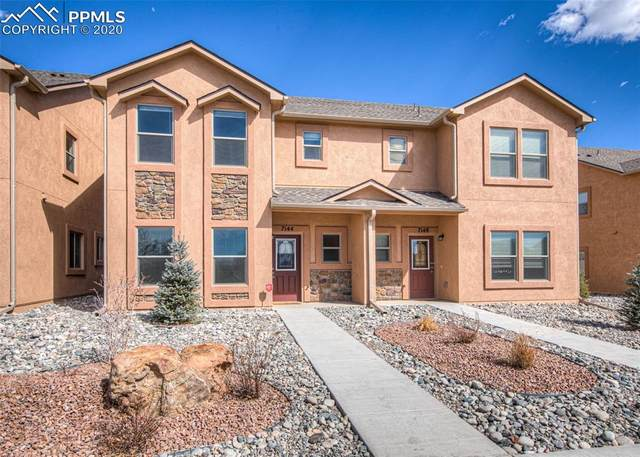 7144 Bracken Place, Fountain, CO 80817 (#7368066) :: Re/Max Structure