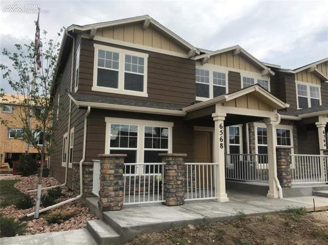 6568 Pennywhistle Point, Colorado Springs, CO 80923 (#7369164) :: 8z Real Estate