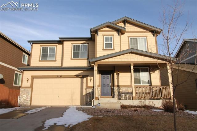 9762 Fleece Flower Way, Peyton, CO 80831 (#7370186) :: The Daniels Team