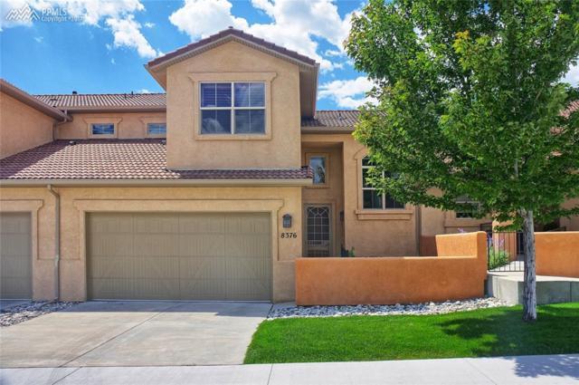 8376 Snow Cap View, Colorado Springs, CO 80920 (#7371389) :: 8z Real Estate
