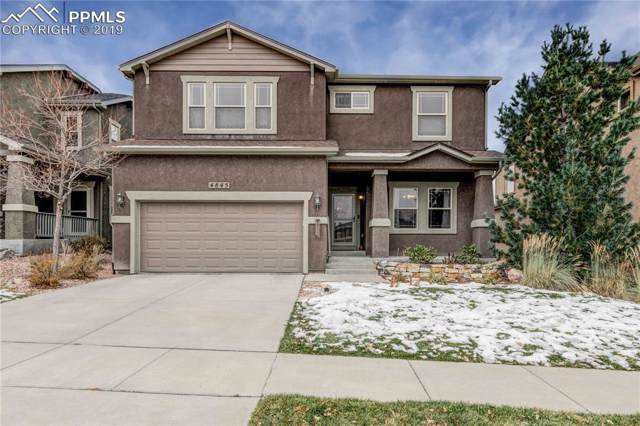 4845 Young Gulch Way, Colorado Springs, CO 80924 (#7378540) :: CC Signature Group