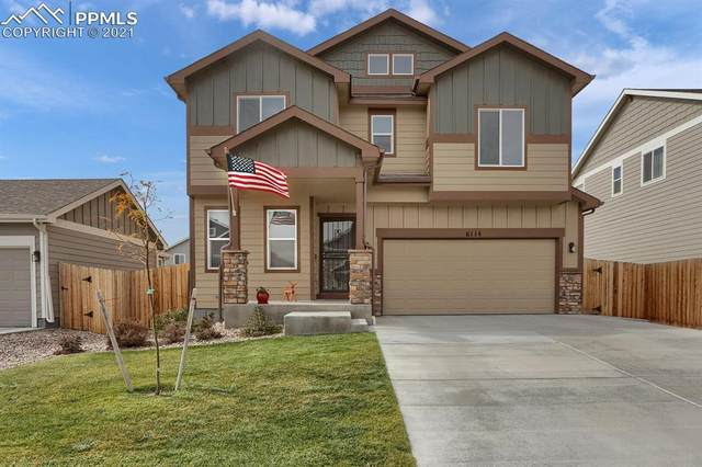 6114 Popper Drive, Colorado Springs, CO 80925 (#7381756) :: 8z Real Estate