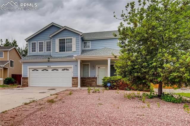 9651 Yukon Way, Colorado Springs, CO 80925 (#7381929) :: Fisk Team, RE/MAX Properties, Inc.
