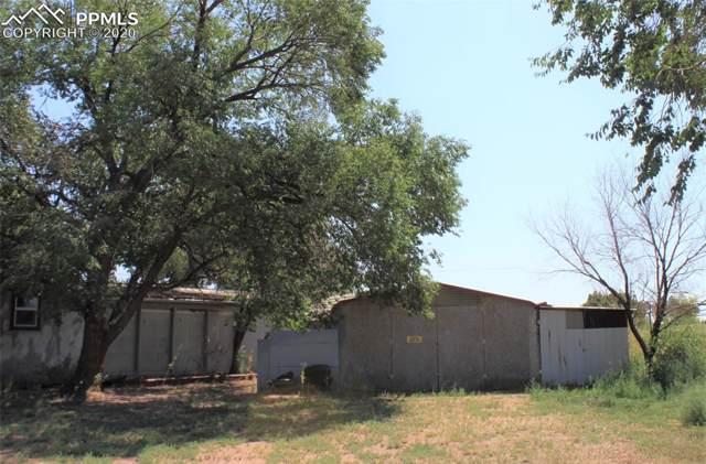 110 Elm Street, Penrose, CO 81240 (#7382838) :: 8z Real Estate