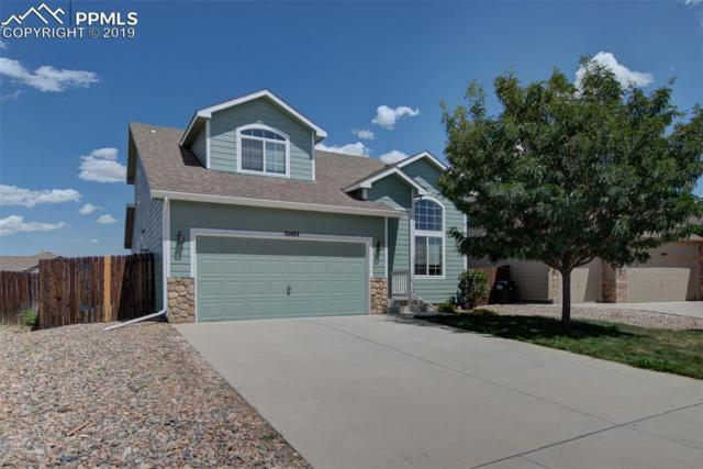 10484 Deer Meadow Circle, Colorado Springs, CO 80925 (#7384287) :: CC Signature Group