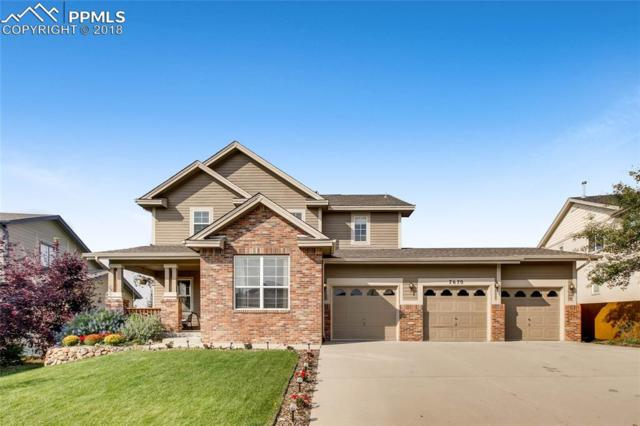 7670 Fargo Drive, Colorado Springs, CO 80920 (#7389154) :: The Hunstiger Team