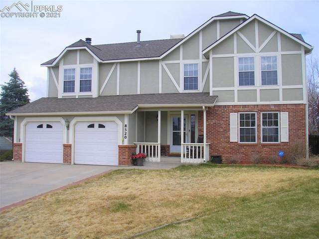 8520 Rally Court, Colorado Springs, CO 80920 (#7395513) :: The Daniels Team