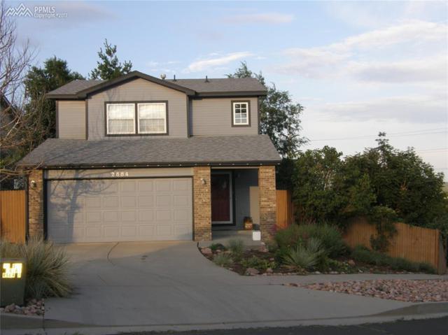 2684 Christopher Terrace, Colorado Springs, CO 80907 (#7401963) :: RE/MAX Advantage