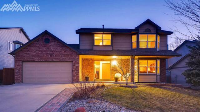 4850 Ramblewood Drive, Colorado Springs, CO 80920 (#7404155) :: RE/MAX Advantage