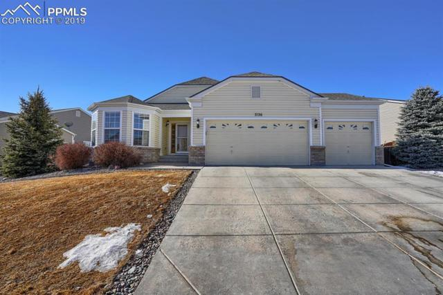 7126 Flowering Almond Drive, Colorado Springs, CO 80923 (#7405403) :: Action Team Realty