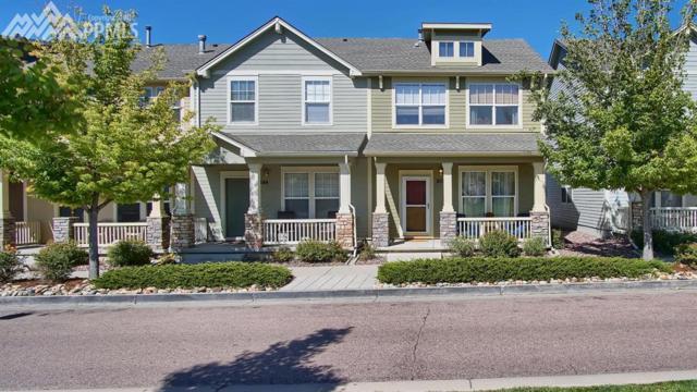 2152 Gilpin Avenue, Colorado Springs, CO 80910 (#7420104) :: 8z Real Estate