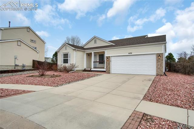 6591 Cache Drive, Colorado Springs, CO 80923 (#7420797) :: Tommy Daly Home Team