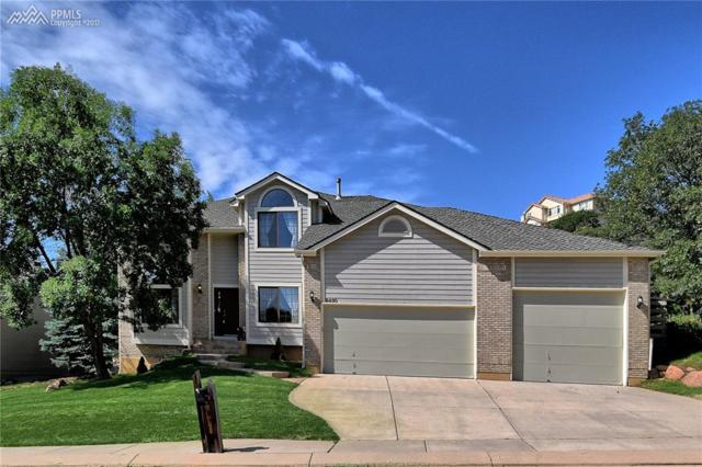 8430 Melross Court, Colorado Springs, CO 80919 (#7421367) :: RE/MAX Advantage