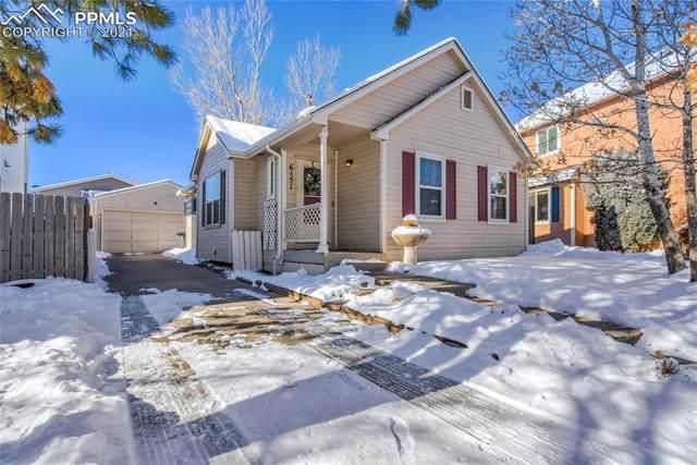 6151 Desoto Drive, Colorado Springs, CO 80922 (#7425152) :: 8z Real Estate