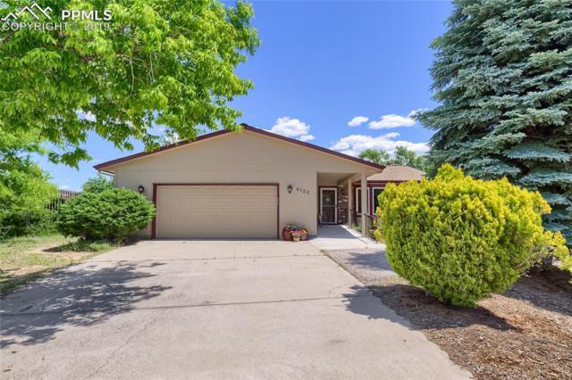 2130 Rusty Hinge Drive, Colorado Springs, CO 80920 (#7426520) :: 8z Real Estate