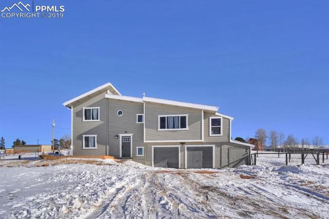 80 Grandview Lane, Divide, CO 80814 (#7426763) :: 8z Real Estate