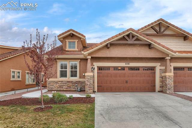 838 Yellow Jasper Point, Colorado Springs, CO 80921 (#7426797) :: Venterra Real Estate LLC