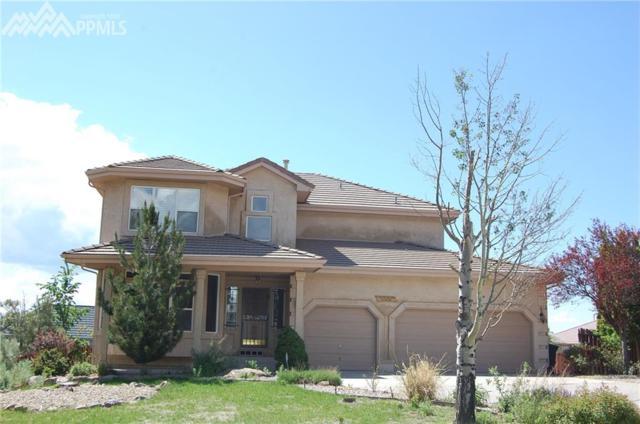 725 Sableglen Drive, Colorado Springs, CO 80906 (#7437324) :: 8z Real Estate