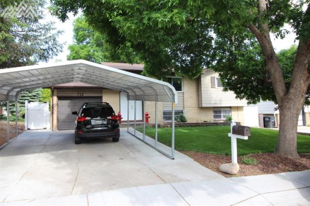 712 Squire Street, Colorado Springs, CO 80911 (#7437648) :: Fisk Team, RE/MAX Properties, Inc.
