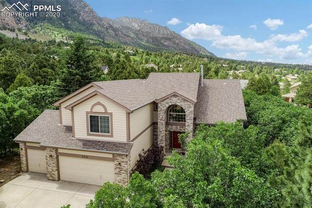 6210 Colfax Terrace, Colorado Springs, CO 80906 (#7438258) :: Finch & Gable Real Estate Co.