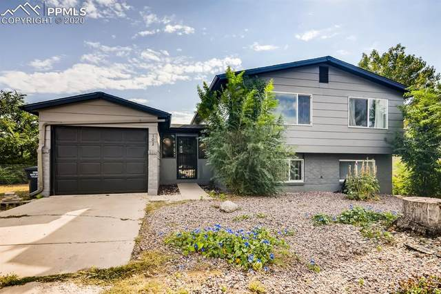 102 Cherry Circle, Fountain, CO 80817 (#7442282) :: Tommy Daly Home Team