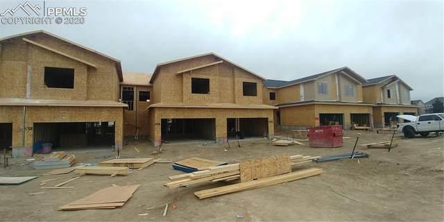 5461 Carvel Grove, Colorado Springs, CO 80922 (#7445392) :: Action Team Realty
