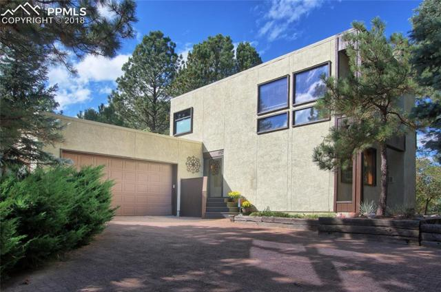 7151 Wintery Loop, Colorado Springs, CO 80919 (#7459876) :: The Hunstiger Team
