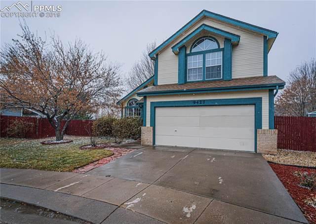 9427 Setting Moon Court, Colorado Springs, CO 80925 (#7460304) :: 8z Real Estate