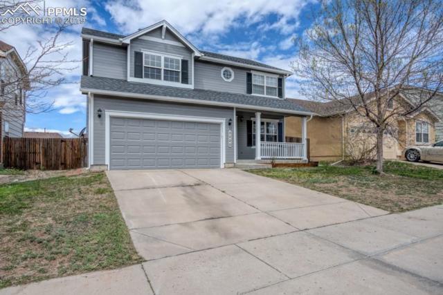 2220 Pinyon Jay Drive, Colorado Springs, CO 80951 (#7462516) :: Fisk Team, RE/MAX Properties, Inc.
