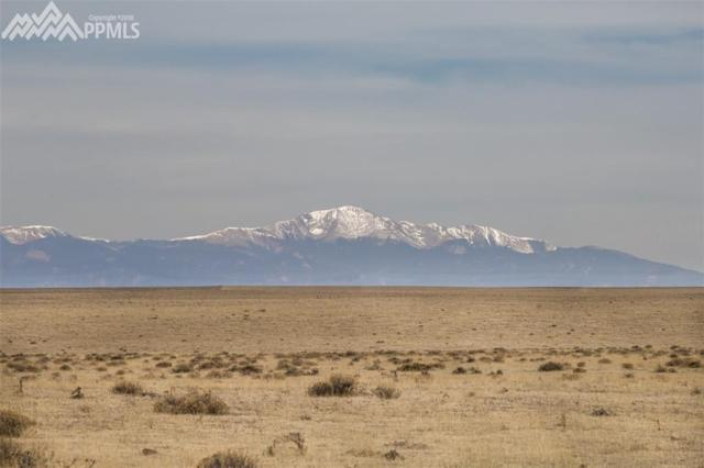 31080 Being Verified Heights, Yoder, CO 80864 (#7466452) :: Fisk Team, RE/MAX Properties, Inc.