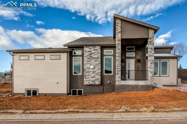 1970 Mesa Park View, Colorado Springs, CO 80904 (#7468657) :: 8z Real Estate