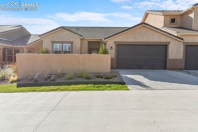 8456 Grand Peak Vista Point, Colorado Springs, CO 80920 (#7469119) :: 8z Real Estate