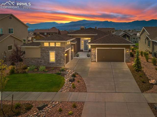 12486 Pensador Drive, Colorado Springs, CO 80921 (#7469655) :: Tommy Daly Home Team