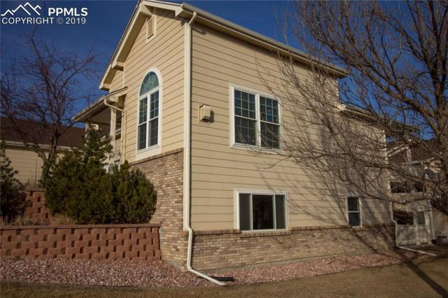 4902 29th Street, Greeley, CO 80634 (#7473345) :: Colorado Home Finder Realty