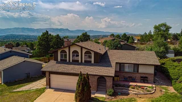 3939 Iron Horse Trail, Colorado Springs, CO 80917 (#7475903) :: 8z Real Estate