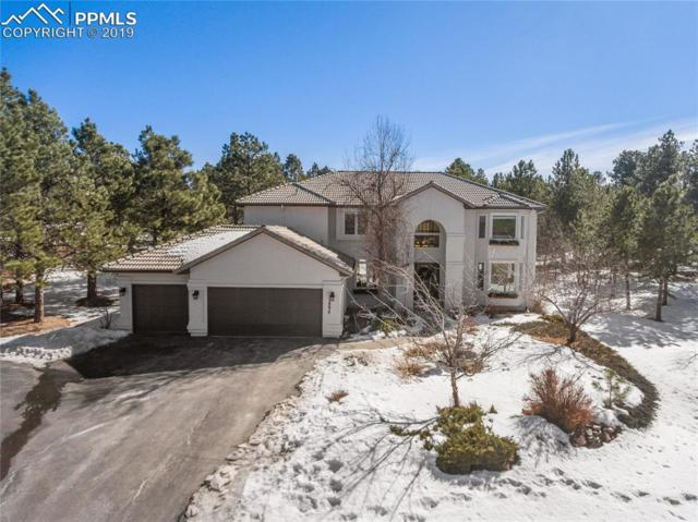 19075 Merry Men Circle, Monument, CO 80132 (#7476892) :: Harling Real Estate