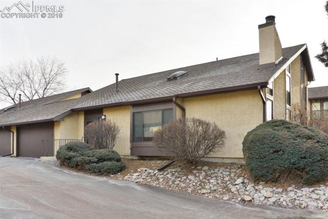 4636 Winewood Village Drive, Colorado Springs, CO 80917 (#7479167) :: 8z Real Estate