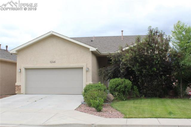 1246 Ethereal Circle, Colorado Springs, CO 80904 (#7481221) :: Action Team Realty