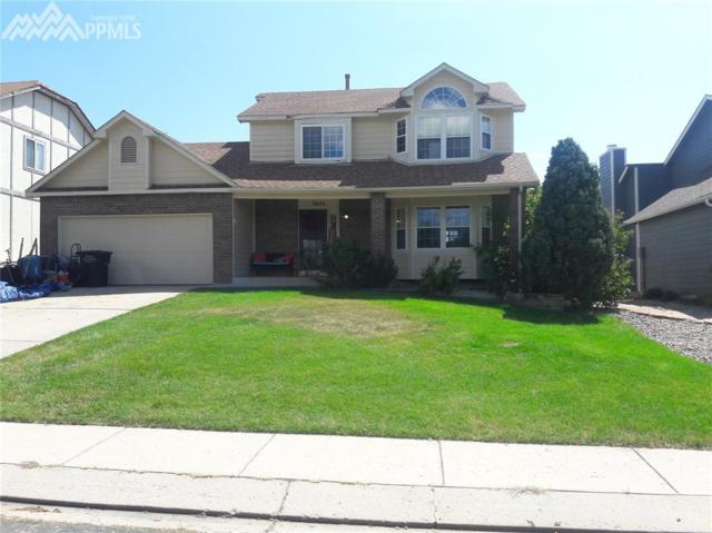 7655 Hickorywood Drive, Colorado Springs, CO 80920 (#7482653) :: Fisk Team, RE/MAX Properties, Inc.