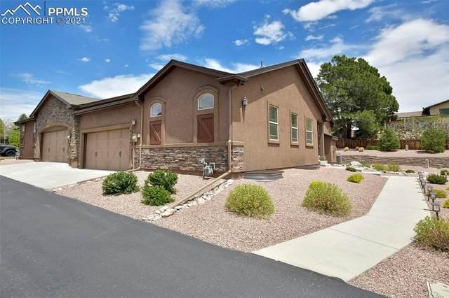 2112 London Carriage Grove, Colorado Springs, CO 80920 (#7482859) :: Compass Colorado Realty