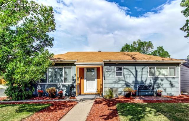 1901 Lima Street, Aurora, CO 80010 (#7482947) :: Action Team Realty