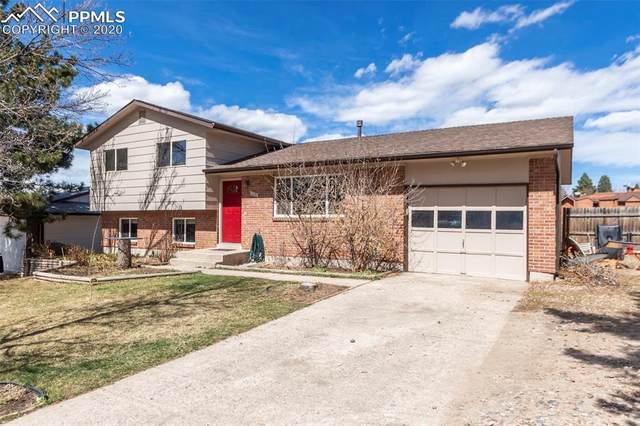 5030 Whimsical Drive, Colorado Springs, CO 80917 (#7483685) :: The Harling Team @ Homesmart Realty Group