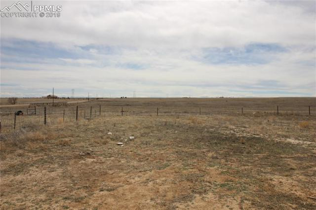 7250 Ramah Highway, Yoder, CO 80864 (#7486214) :: 8z Real Estate