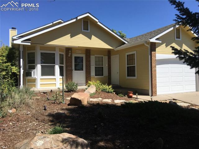 4430 Ramblewood Drive, Colorado Springs, CO 80920 (#7487671) :: Venterra Real Estate LLC