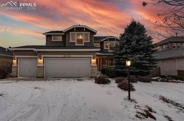 3025 Royal Pine Drive, Colorado Springs, CO 80920 (#7501613) :: Finch & Gable Real Estate Co.