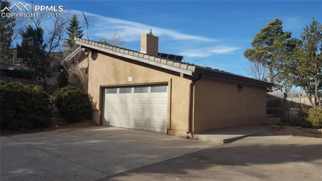 5275 Sodbuster Trail, Colorado Springs, CO 80917 (#7502960) :: Fisk Team, RE/MAX Properties, Inc.